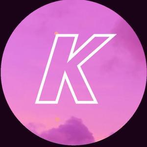K-Nostalgia