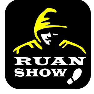 ruanshow5