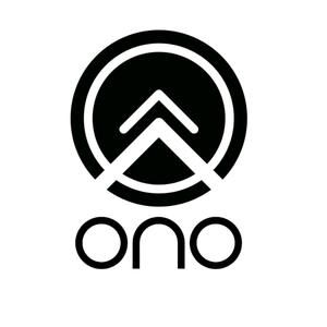 Onofoil