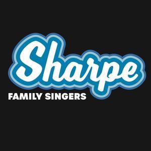 SharpeFamilySingers