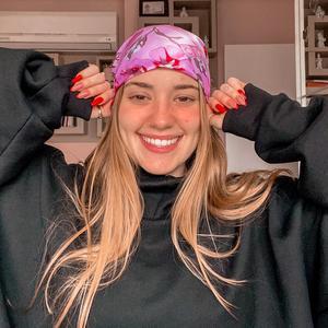 Paola Vertullo