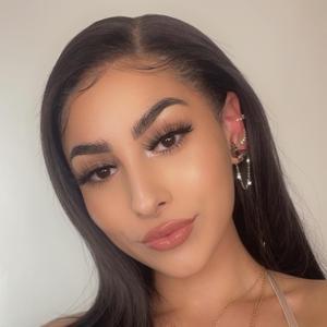 Makeupjackyluvv