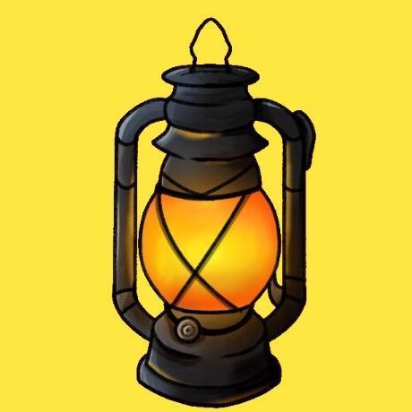 lanternskateco