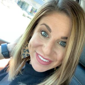 Courtney Rae