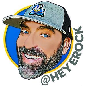@heyerock - EROCK