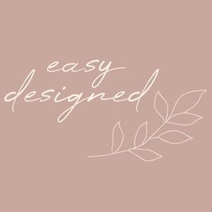 easy_designed