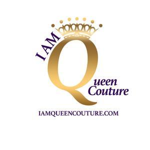 IAmQueenCouture