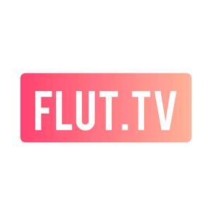 FLUT TV