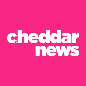 @cheddar