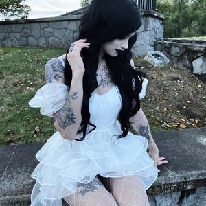 @eerie.bxby - Luna