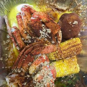 Sals_Seafood