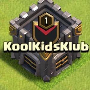 @koolkidsklub.coc - koolkidsklub.coc
