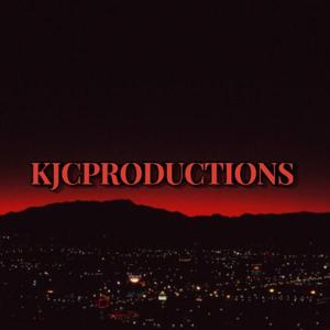 @kjcproductions