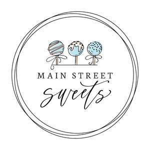 Main Street Sweets Frisco