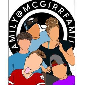 McGirrFamily