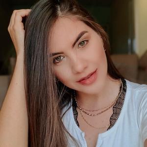 @lizandrapachola