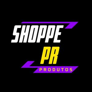 ShopPR