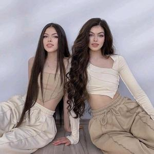 thegstwins Fp😍