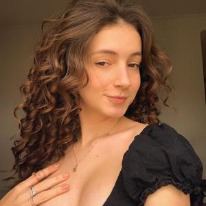 Raíssa Machado