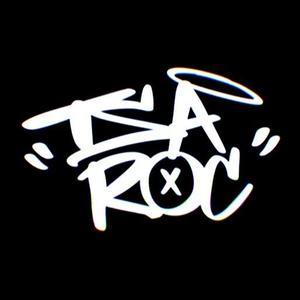 @tsa_roc