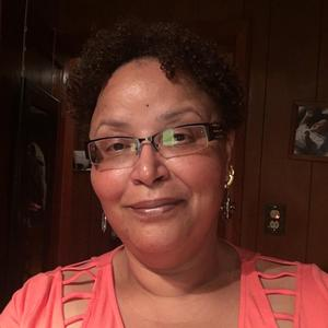 Auntie Wiggz