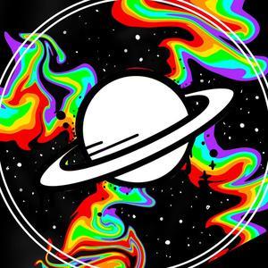 Savannah Saturn