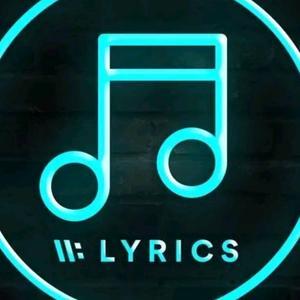 Lyrics Midnight