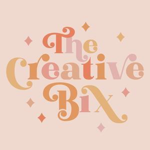 The Creative Bix