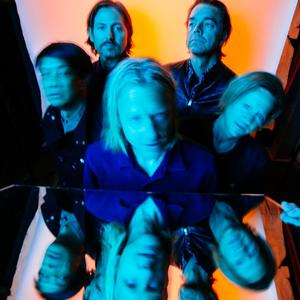 @switchfootofficial - SWITCHFOOT