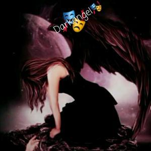 Darkangel 🎭