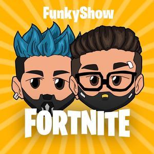 FunkyShow