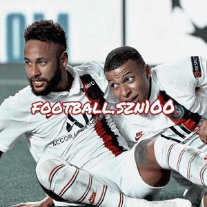 @football.szn100 - football.szn100