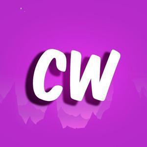 @crunchywaifu - CrunchyR6