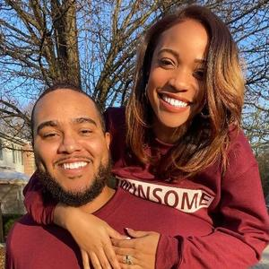 Kyle and Jade
