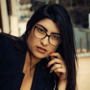 Myrli Araujo