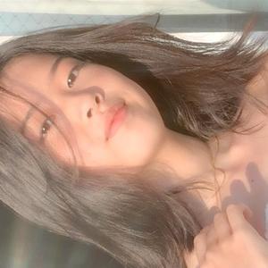 Julia Hayama