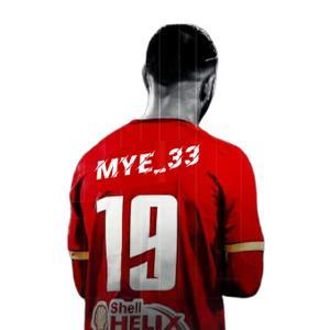 mye_33
