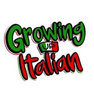 growingupitalian