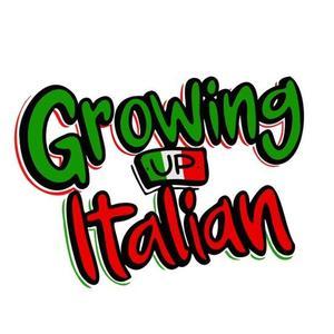 @growingupitalian - growingupitalian