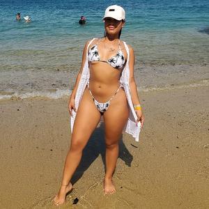 Michelle Kortez