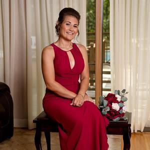 Katie DiGiacomo