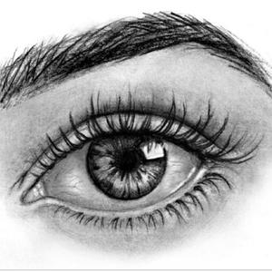 Drawing account✍️
