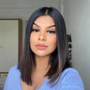 Ramisa Alam