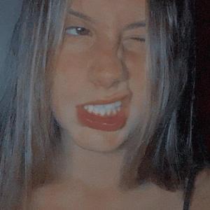 Giovanna Grion