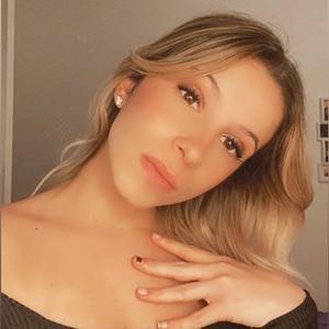 Noémie Garcia 🧸