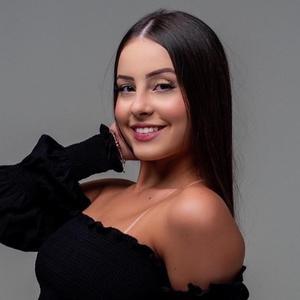 @alanarauber - Alana