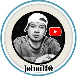 @johnihc