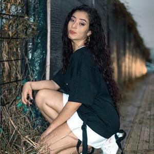 @katy_carrdona - La_blanquita🔥