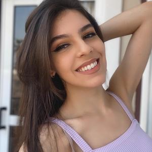 Isa Scalet