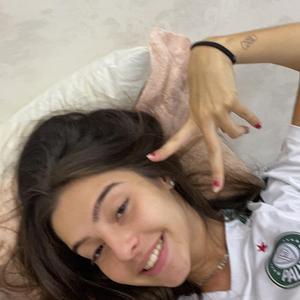 MARIA PAULA MOÇO FEL